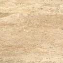 2m51/LR beige/бежевый 300х600х10