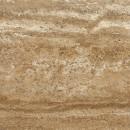2m52/LR brown/коричневый 300х600х10
