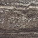 2m53/LR dark grey/темно-серый 300х600х10