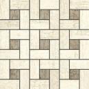 2m30/m01 мозаика сосна 300х300х10