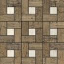 2m32/m01 мозаика эвкалипт 300х300х10