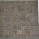 2m33/m01 мозаика махагон 300х300х10