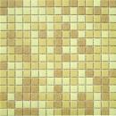 Мозаика МС103 (327*327мм) песочный микс