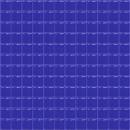 Мозаика A314 (327*327мм) синий