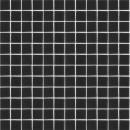 Мозаика A209 (327*327мм) черный