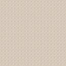 04-00-11-116 Плитка для пола Мирабел 330*330*9