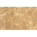 Amalfi sand wall 02 250*400