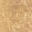 Amalfi sand PG 03 450*450