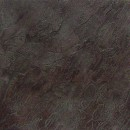 Монблан коричнево-сер 01 КГ 400*400