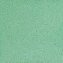 Техногрес светло-зеленый 300*300