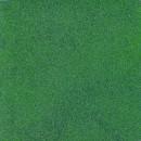 Техногрес зеленый 300*300