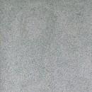 Техногрес серый  300*300