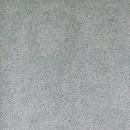 Техногрес серый 400*400