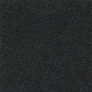Техногрес черный 400*400