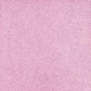 Техногрес светло-розовый 400*400