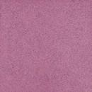 Техногрес розовый 400*400