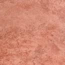 Флорентино бордовый КГ 330х330