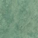 Флорентино зеленый КГ 330х330