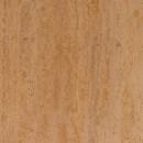 Илиада коричневый КГ 01 330х330