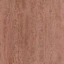 Илиада красный КГ 01 330х330