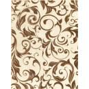 Рашель коричневый декор 01 250х330