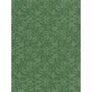 Садко зеленая настенная низ 250х330