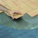 Плиточный клей