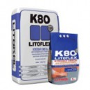 LITOFLEX K80 Litokol 25 кг